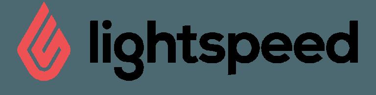 Best EPOS Systems & Tills For Restaurants Lightspeed