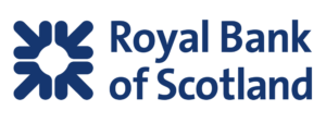 RBS Invoice Finance (Facflow) Review Royal Bank of Scotland logo
