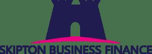 Skipton Business Finance Skipton Business Finance Logo
