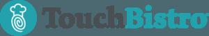 Best EPOS Systems & Tills For Restaurants TouchBristro Logo