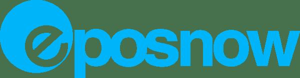 Epos Now Review eposnow review