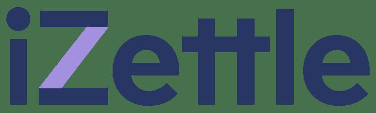 Best EPOS Systems & Tills For Restaurants iZettle Pro logo
