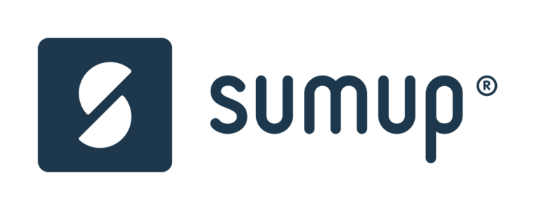 Best Virtual Terminals For UK Businesses sumup logo