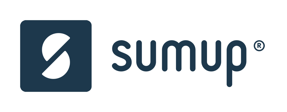 Best 19+ eCommerce Platforms For UK Businesses sumup logo
