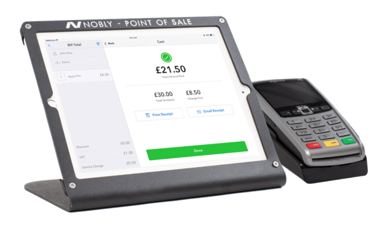 Nobly POS Review image5 2