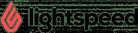 EPOS Systems lightspeed logo transparent 200
