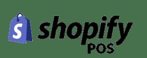 EPOS Systems shopify pos logo