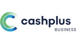 Best Sole Trader Bank Accounts cashplus business bank account