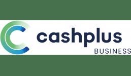 Business Bank Accounts cashplus business bank account