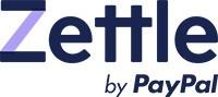 EPOS Systems zettle logo