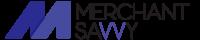 merchant_savvy_logo4 copy
