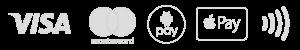 msuk-payment-logos