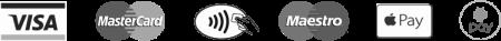 payment-logos2x